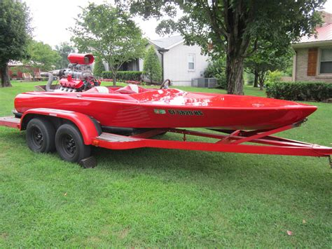 used flat bottom boat trailer for sale schiada flat bottom 1969 for sale for 1 025 boats from