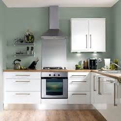 white gloss kitchen ideas 10 best ideas about white gloss kitchen on