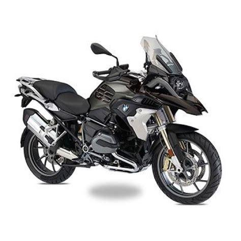 Motorradvermietung Ducati by Motorrad Mieten Sardinien Motorradreisen Sardinien Bmw