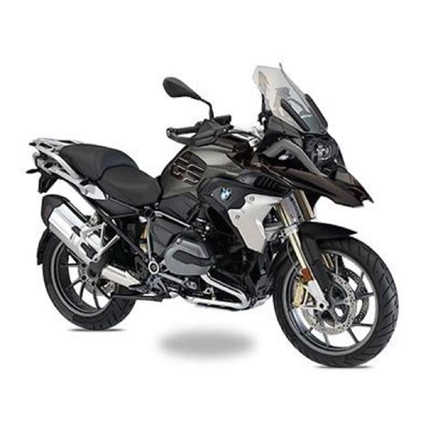 Motorrad Mieten Cagliari by Motorrad Mieten Sardinien Motorradreisen Sardinien Bmw