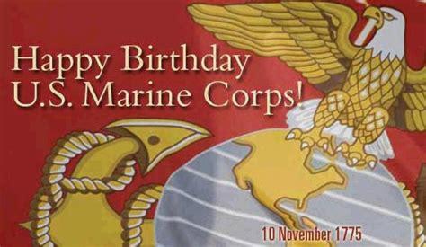 jacksons boat dog show 2018 happy 242nd birthday marines all marine radio