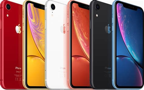iphone xr release date price specs macworld uk