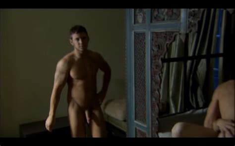 Josh Peters Nude Hot Girls Wallpaper