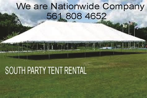 tables rental in west palm south rental tent rental chair table west palm