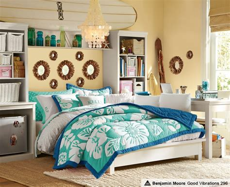 hawaiian bedroom 17 best images about hawaiian bedroom ideas on pinterest