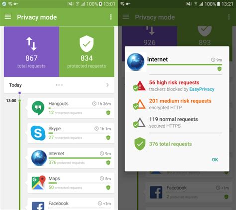 Samsung Galaxy S6 Incognito Tab by Samsung Takes App Privacy Beyond The Incognito Mode Browser Zone