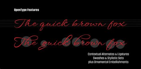 tattoo font windsong windsong font family feel the wind blow in your script