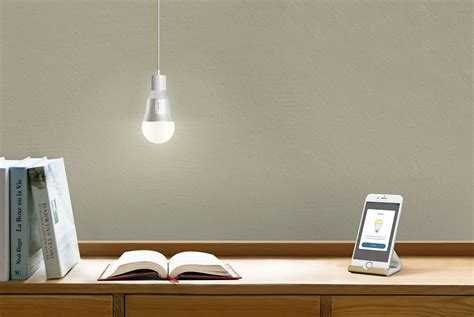 tp link smart led light this tp link smart led light is near its all time low