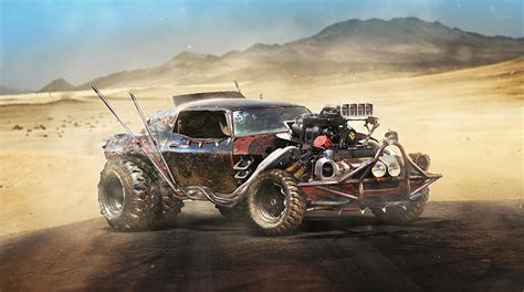 filme kostenlos downloaden mad max fury road hintergrundbilder mad max fury road chevrolet camaro 1969