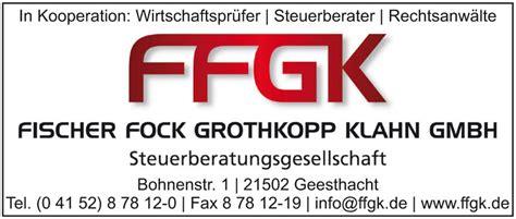Speisekammer Geesthacht by Fischer Fock Grothkopp Klahn Gmbh