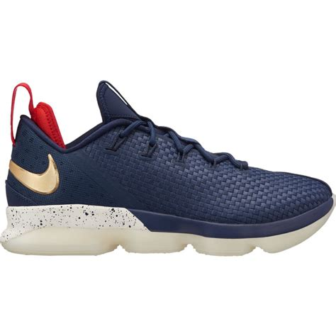 nike basketball shoes usa nike lebron 14 low usa mens basketball shoes jump st au