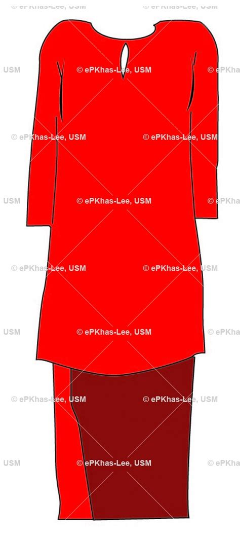 Mickey Top Baju Atasan Wanita 1 gambar kategori epkhas tapis gambar baju kartun di rebanas