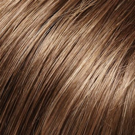 jon renau colors jon renau wigs us
