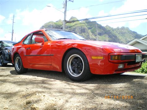 tire pressure monitoring 1987 porsche 944 lane departure warning service manual 1983 porsche 944 how to remove factory upper ball joints altratronic 1983