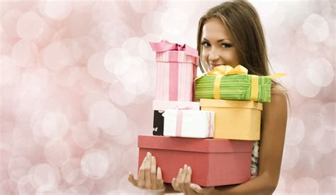 gifts for women gifts that every woman wants this year jewish dating 24x7