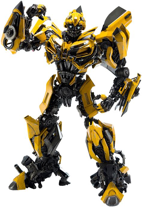Transformers Bumble Bee Bumblebee Transformers transformers bumblebee collectible figure by threea toys