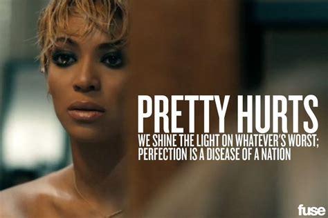 Pretty Hurts beyonc 233 pretty hurts lyrics genius lyrics