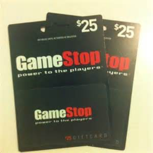 Free Gamestop Gift Card - gamestop gift card codes free