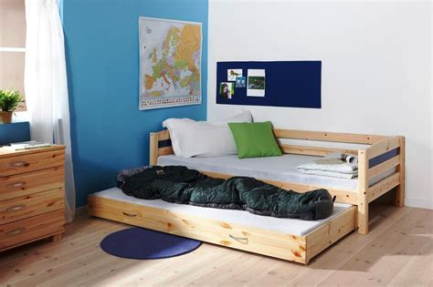 best ikea bed best trundle bed ikea home decor ikea