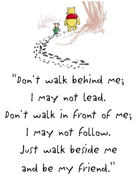 winnie the pooh quotes eeyore winnie the pooh quotes www imgkid the image
