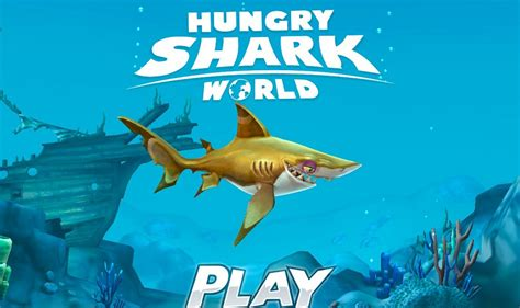 hungry shark hack apk cheats hungry shark world cheats hack cheats apk