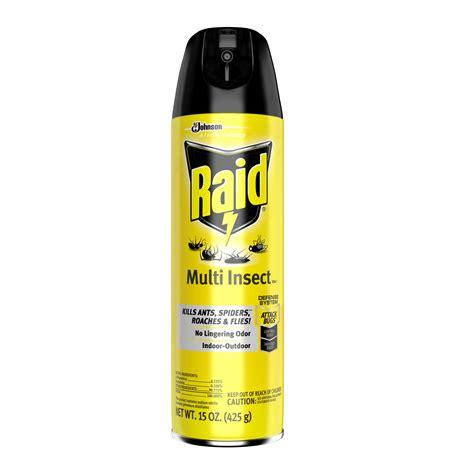raid all raid 174 pest solutions pest