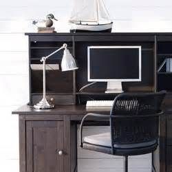Ikea Office Desks For Home Home Office Furniture Ikea