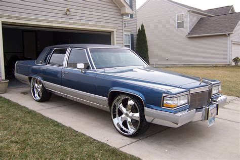 service repair manual free download 1992 cadillac brougham windshield wipe control service manual 1992 cadillac brougham visor installation instructions 1992 cadillac brougham
