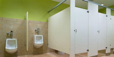 office bathrooms office bathroom brightpulse us