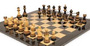 Good Wooden Chess Set #5: Chess_sets_black_ash_burl_burnt_parker_burnt_zoom_1400x720__56958.1446222239.1280.1280.jpg?c=2