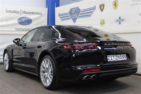 Porsche Mieten N Rnberg by Porsche Panamera 4s Diesel 2017 Standort N 252 Rnberg