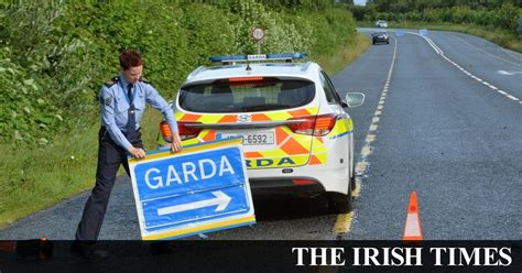 irish times jobs section three women killed in co louth crash named locally