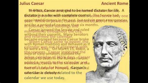 julius caesar book report julius caesar reading lesson for