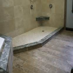 Flooring Ideas For Bathrooms Maintenance Tips Bathroom Floors Buildipedia