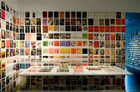 riviste di arredamento di interni riviste di interior design