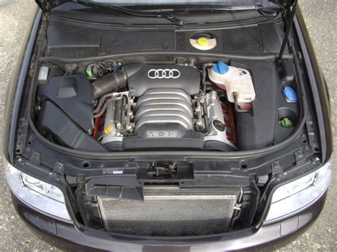 best auto repair manual 1999 audi a6 spare parts catalogs 2001 audi a4 wheel bearing replacement diy crafts