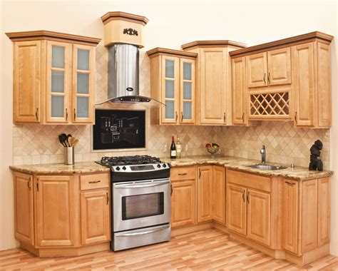 kitchen cabinets blog 100 kitchen cabinets north vancouver 4019 shone