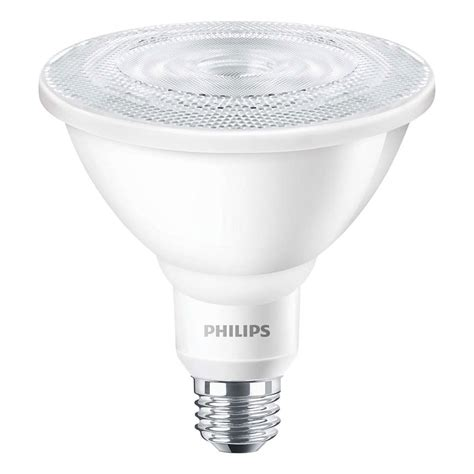 par38 led flood light 12w par38 led floodlight bulb