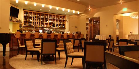 Top 10 Vegas Bars by Top 10 Upscale Bars Guide To Vegas Vegas