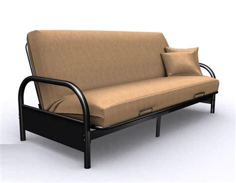 futons toronto futon bed toronto 18 images sleeper sofa toronto