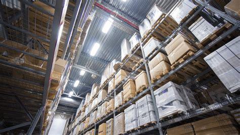 energy efficient warehouse lighting best home design 2018