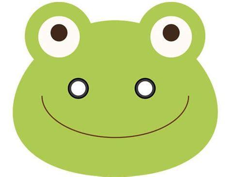 printable frog eyes 17 best images about mask designs on pinterest fantastic