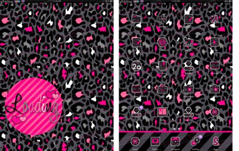 girly wallpapers  ipad wallpapersafari