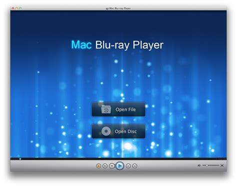 free full version games for mac os x mac blu ray player 2 8 5 build 1204 free download full