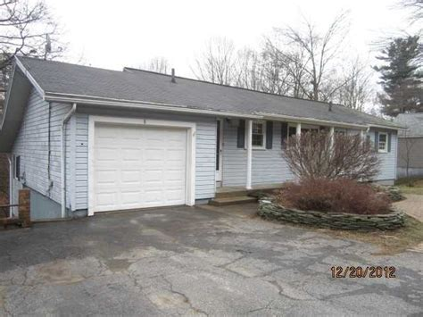 Hudson Ma Property Records Hudson Massachusetts Reo Homes Foreclosures In Hudson Massachusetts Search For Reo