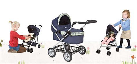 Gb Stroller 008 Q Fold Blue designer strollers for the 252 ber hip baby starck kate