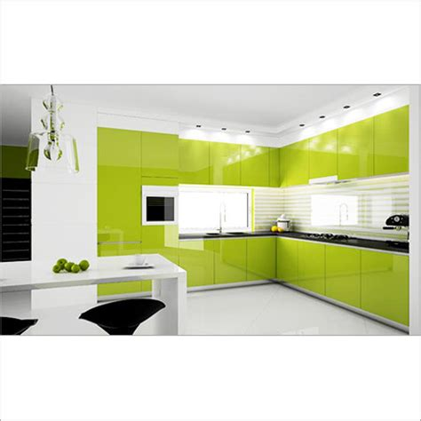 Finishing Kitchen Cabinets Ideas designer l shaped modular kitchen designer l shaped