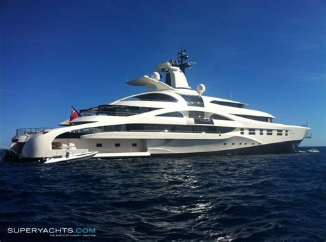 palladium yacht layout palladium photos blohm voss shipyards superyachts com
