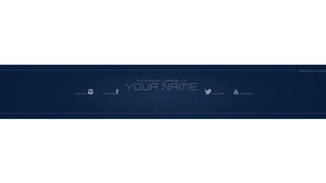 banner template psd banner size 2016 related keywords banner