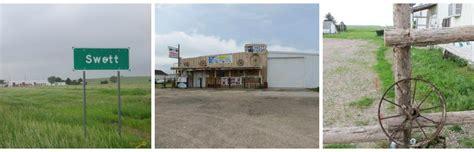 buy your own ghost town swett south dakota on sale for town of swett south dakota for sale by coldwell banker